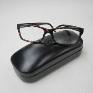 Burberry B 2108 3002 Eyeglasses Unisex/OLN